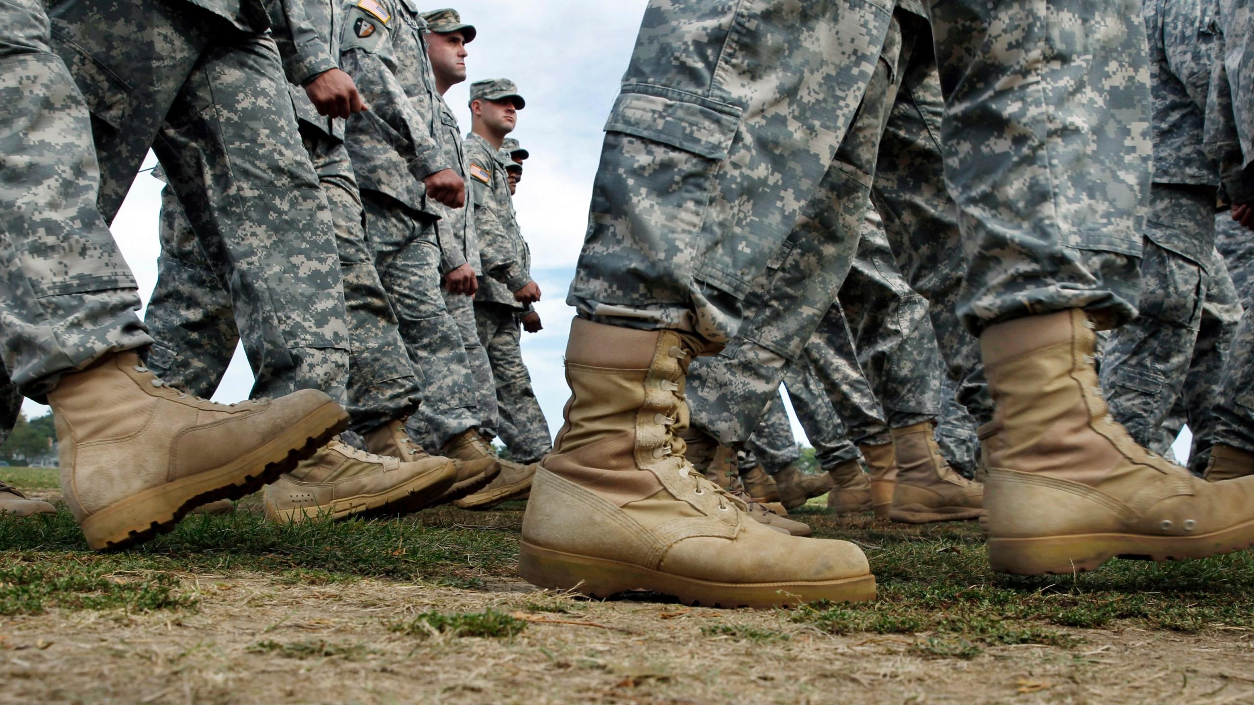 National Guard_65501