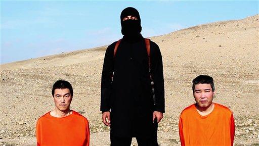 Islamic State Propaganda_89650