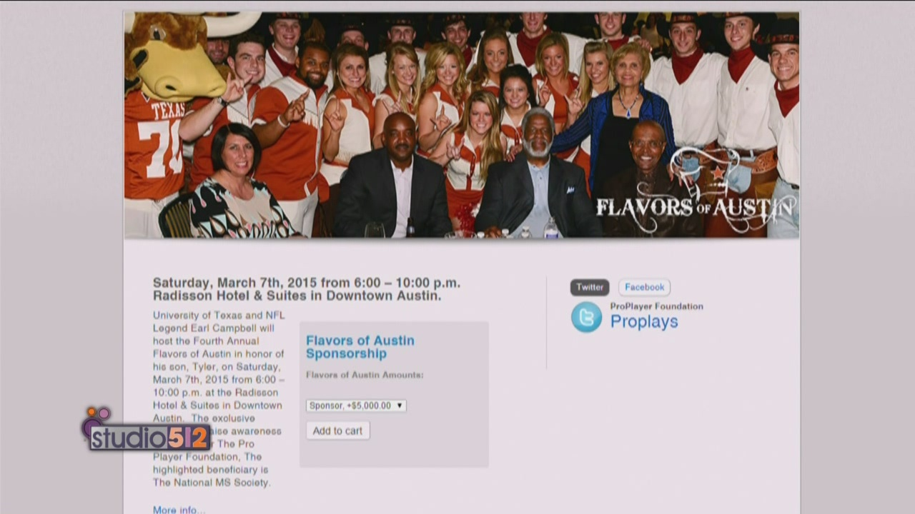 1-30-15 earl campbell_90168