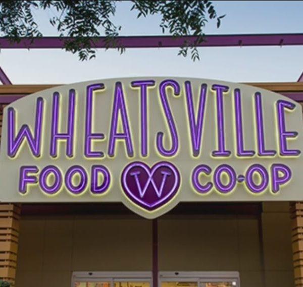 2-27-15 Wheatsville Co-op_100898