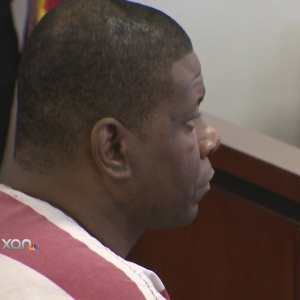 Reed's family continues fight for new trial