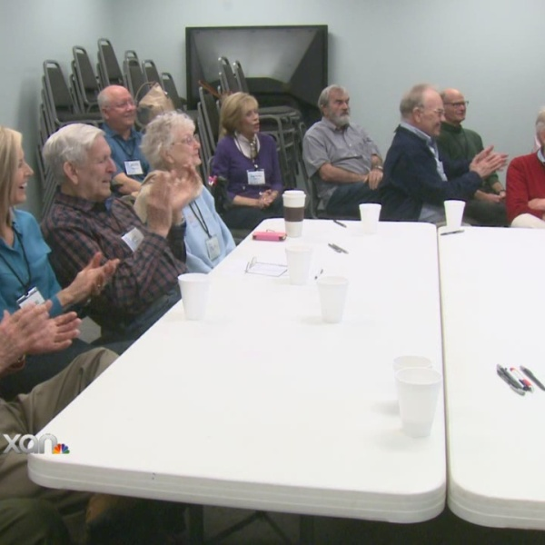 AGE support group_89989