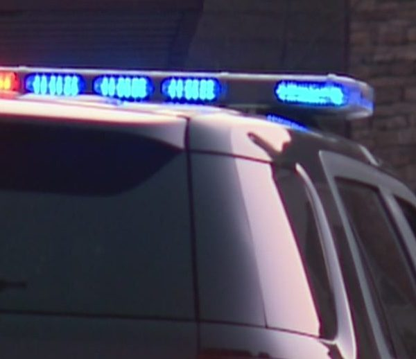 Police lights police incident_96756