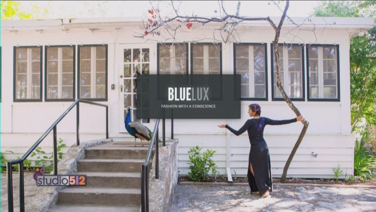 3-10-15 Blue Lux_105406