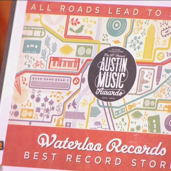 3-10-15 New Music Tuesday Waterloo Records_105395