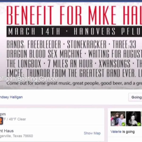 3-12-15 Three33 Band Cancer Fund Raiser_105924