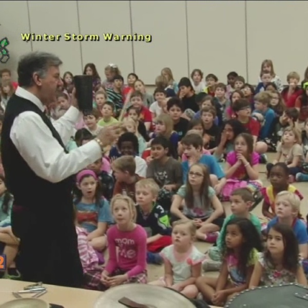 3-4-15 Austin Symphony AMPLIFY AUSTIN_102861