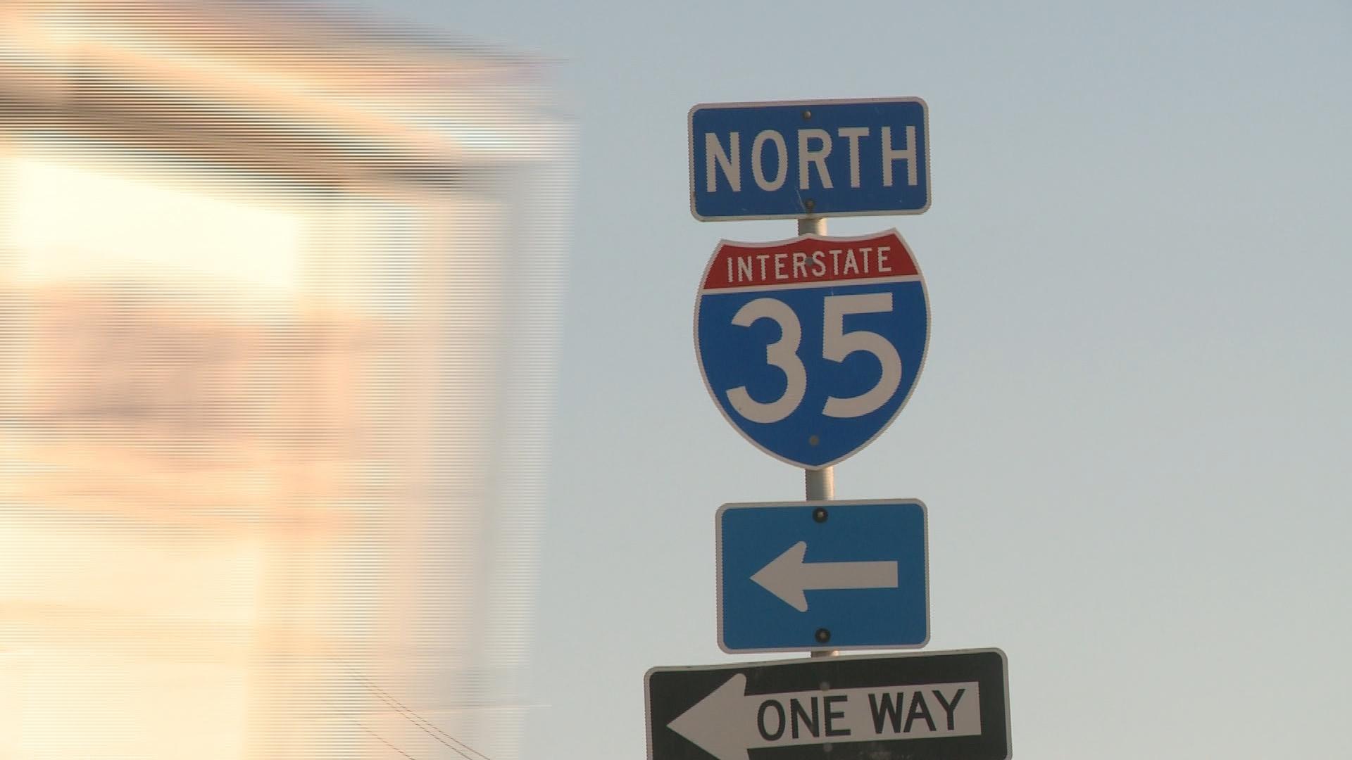Interstate 35_93097