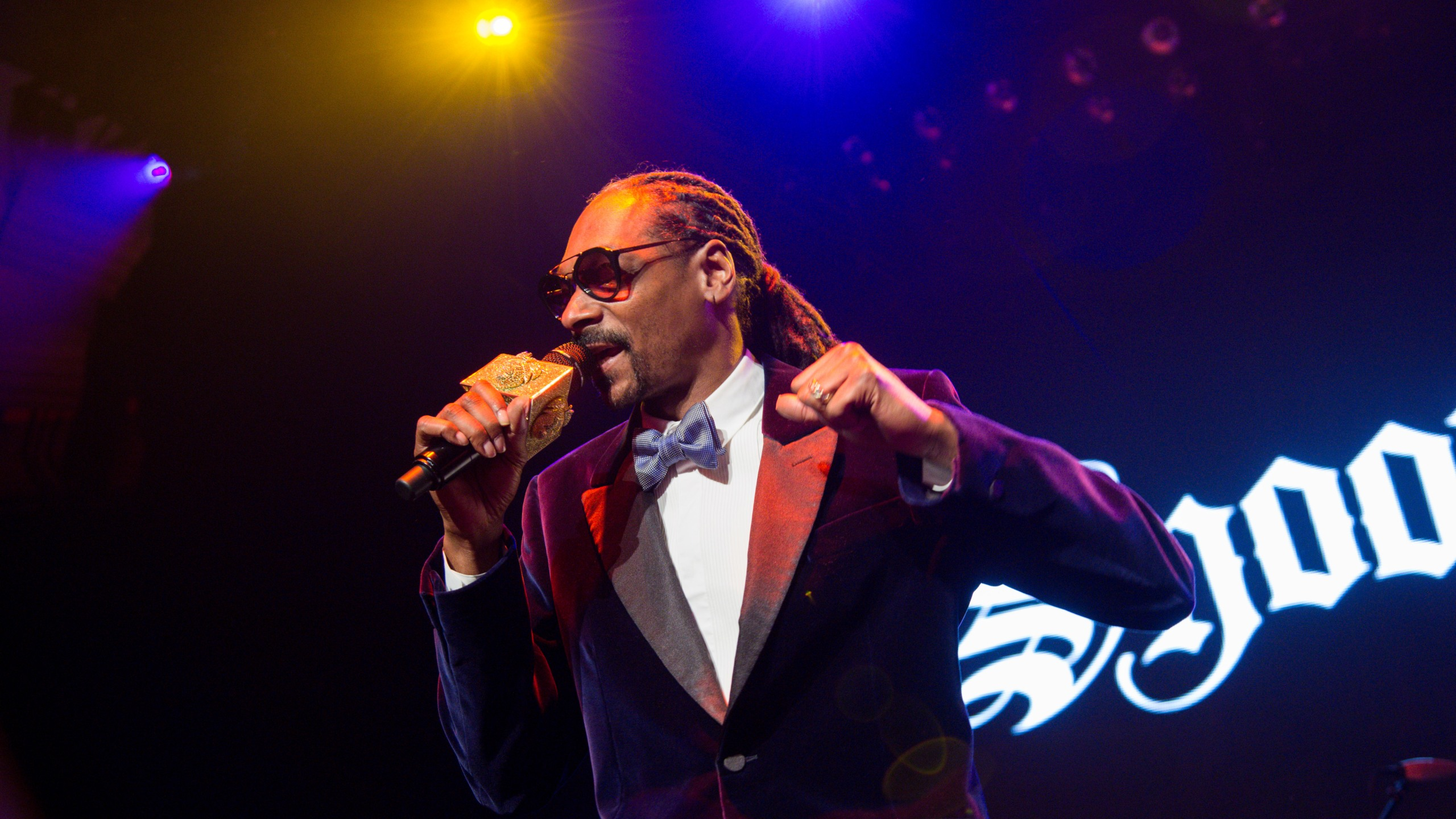 Snoop Dogg_104805