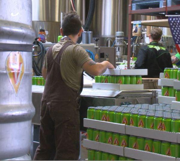 Beer Bill_107039