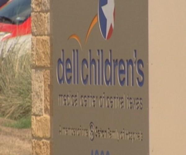 Dell Children's Medical Center_103433