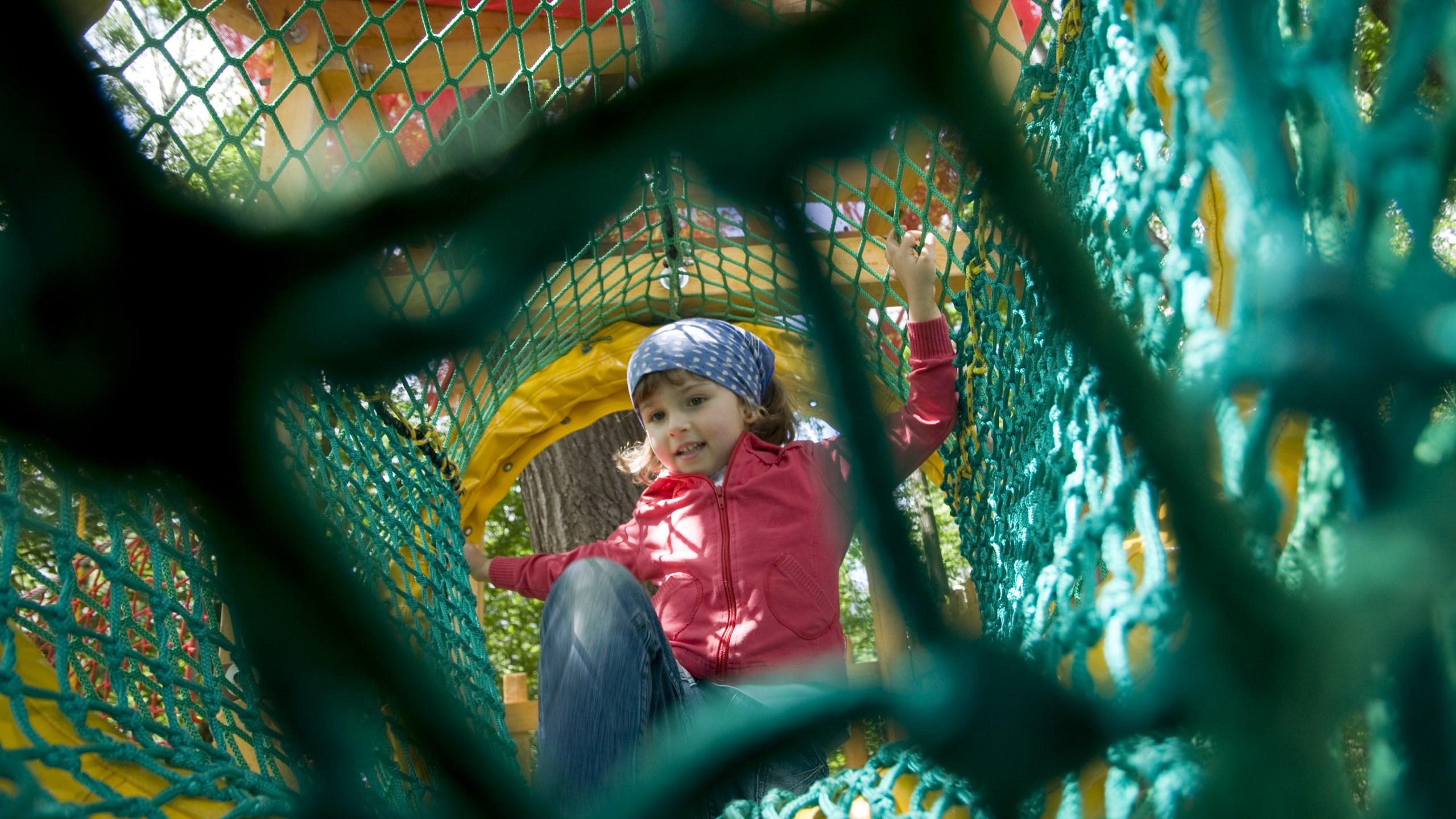 Playground_93998