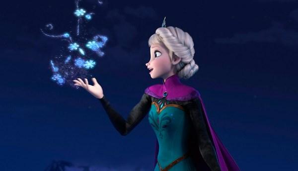 Film Frozen 2_105882