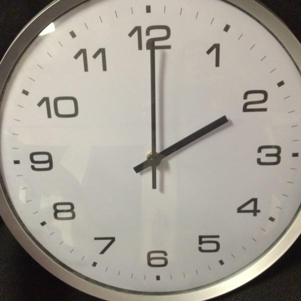 clock_104087