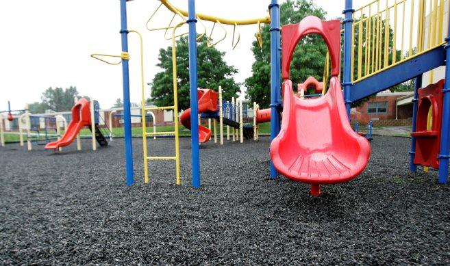 Playground_110175