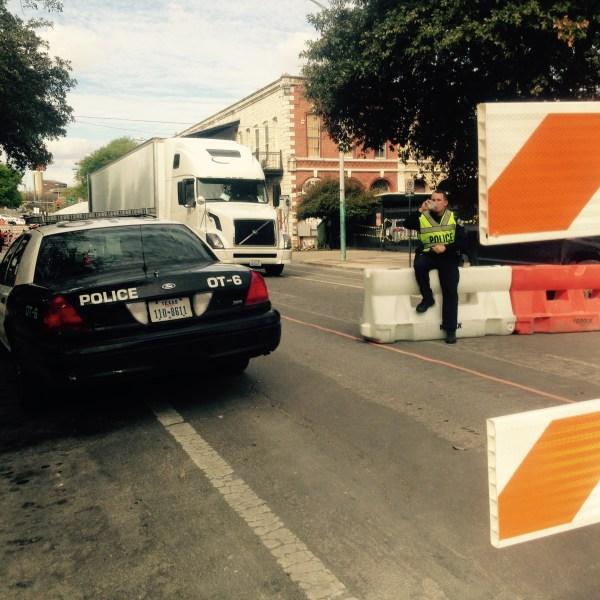 SXSW barricade 3 16 15_107329