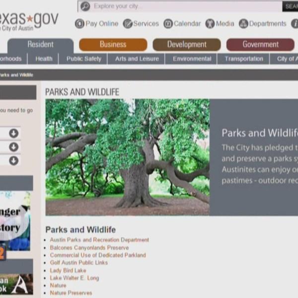 4-14-15 City of Austin Creating wildlife habitats_113263