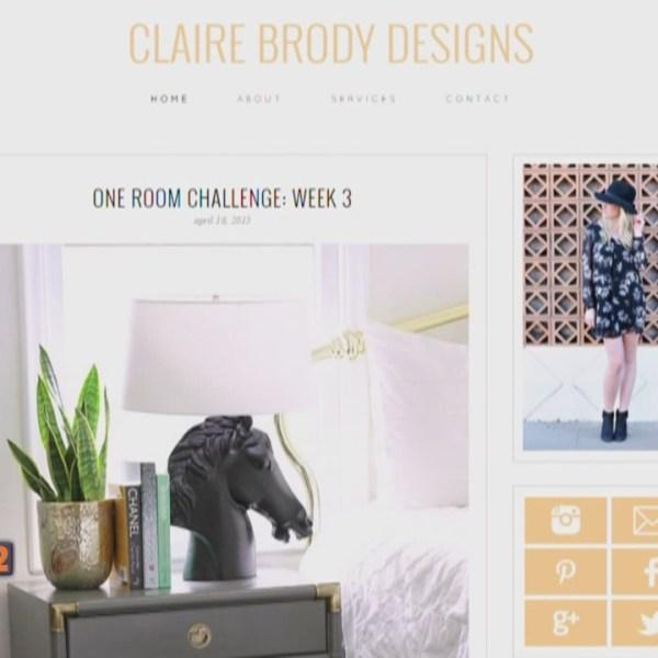 4-16-15 Claire Brody Interior Design_113968