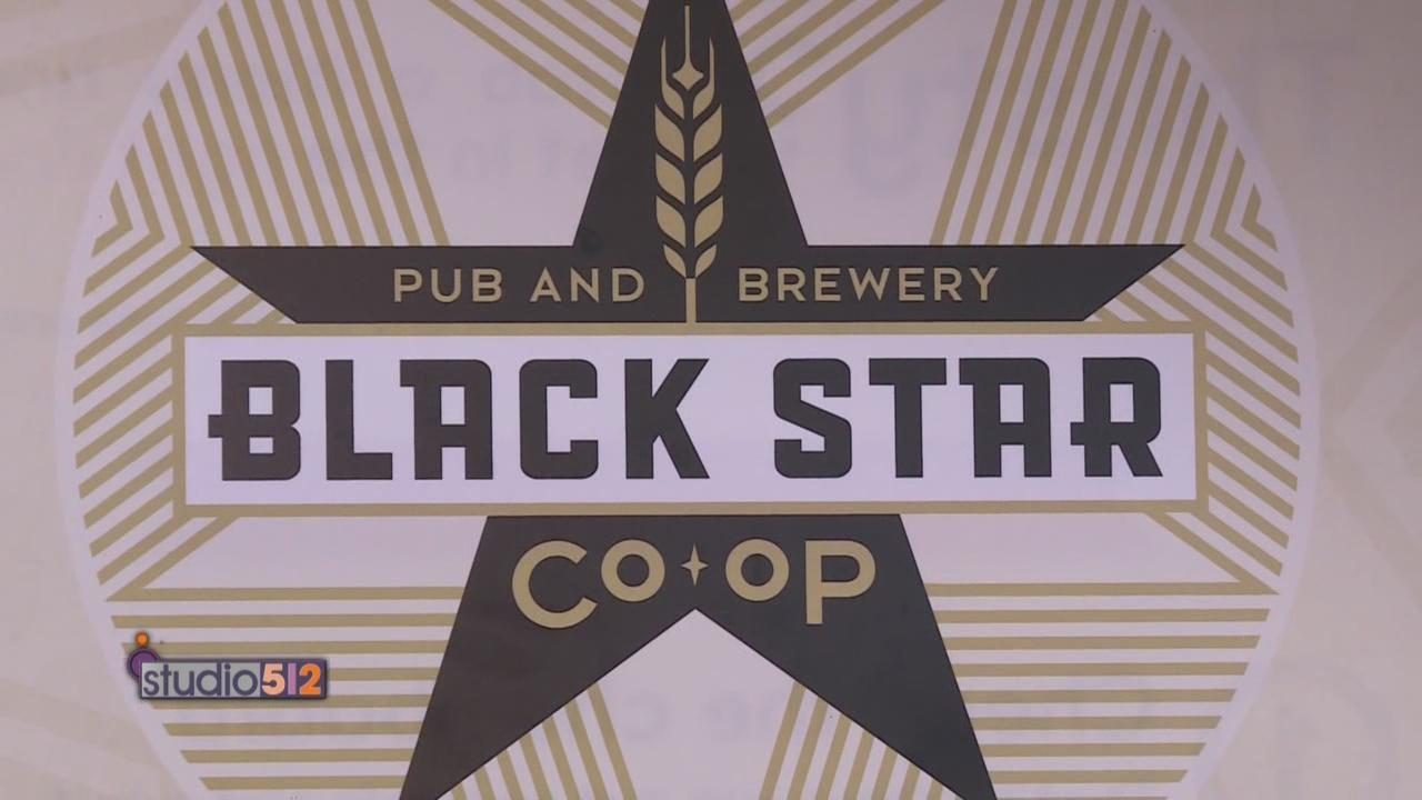 4-9-15 Black Star Pub & Brewery_112225