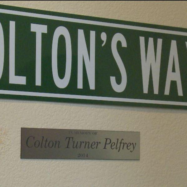 colton turner way_114319