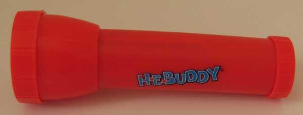 HEBuddy-Kaleidoscope_117586
