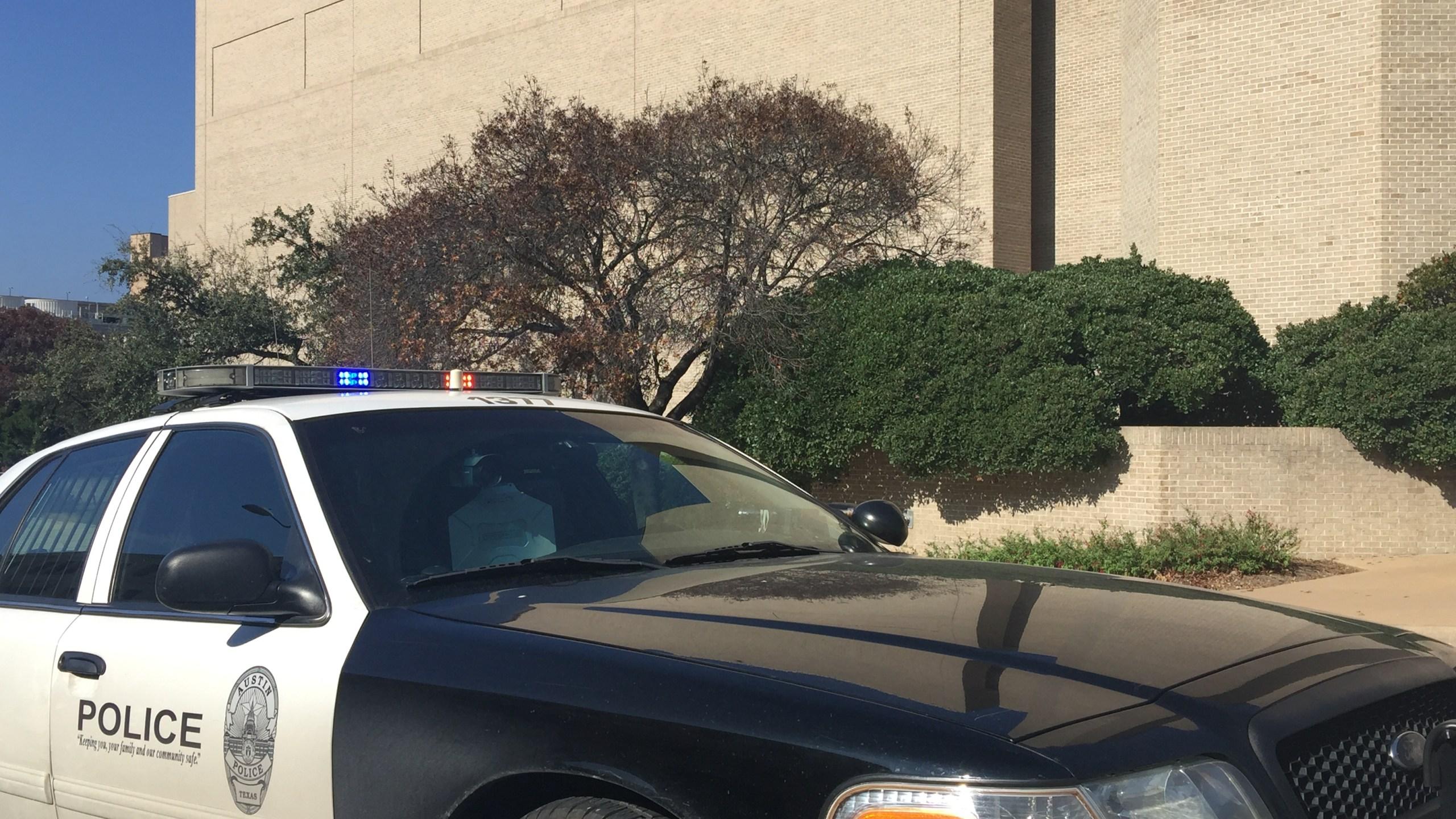 Austin Police Department APD_106867