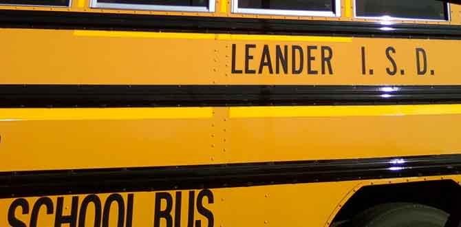 Leander ISD LISD_106924