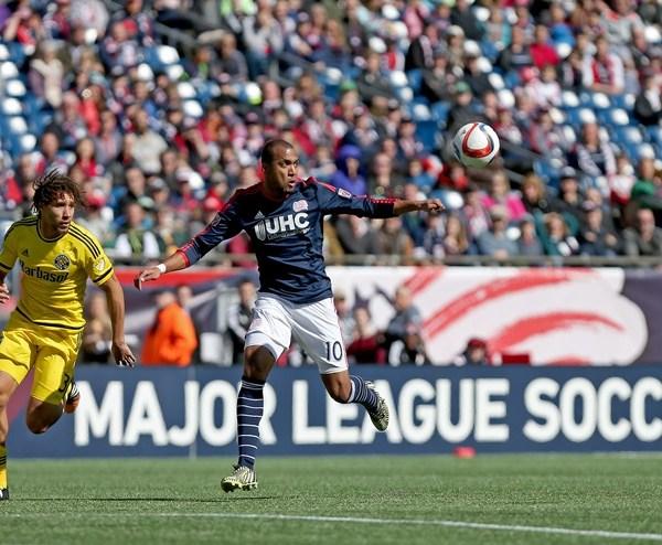 Major League Soccer_115960