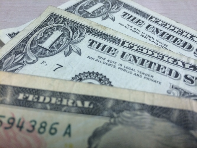 Cash, Money_117091