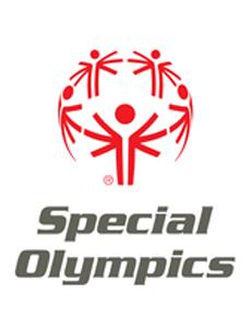 special olympics_113846