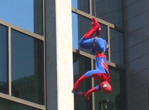 Spiderman_117707
