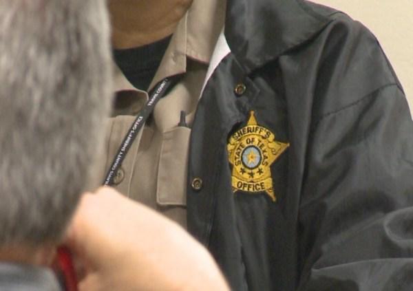 Travis County Sheriffs Office_110453
