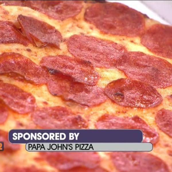 5-7-15 Papa Johns Pizza_119568