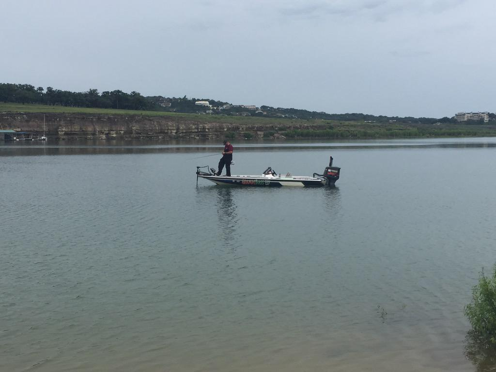 Pace Bend Park ramp fishing boating_121726