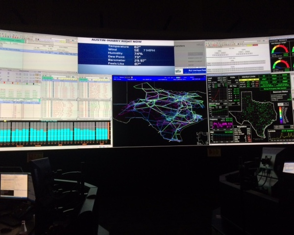 Inside ERCOT_123295