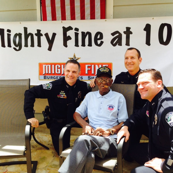 Mighty Fine at 109_118135