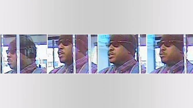 Derrick Terrill Nix on day of robbery_125245