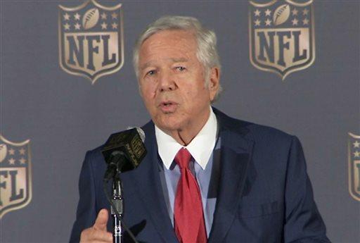 NFL Owners meetings_123268