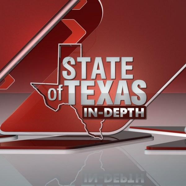 KXAN State of Texas In-Depth_105519