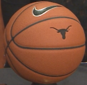 Texas basketball_125800