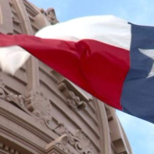 Texas State Capitol File
