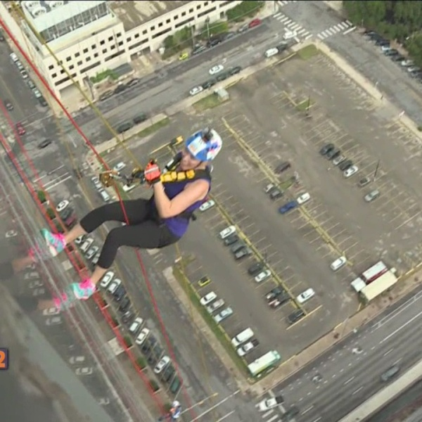 6-15-15 Over the Edge_132678