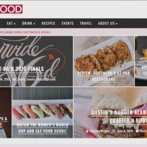 6-17-15 Austin Food Magazine Hamburger Almanac_133214