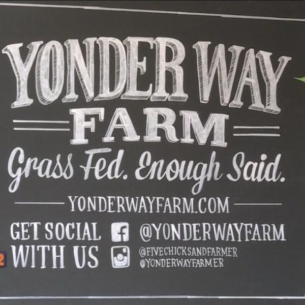 6-18-15 Yonder Way Farm_133712