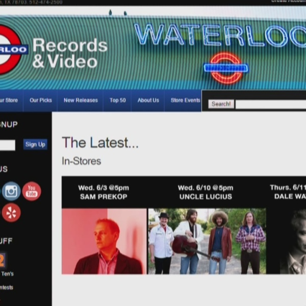 6-2-15 New-Music-Tuesday-Waterloo-Records-Patrick-Floyd_128002