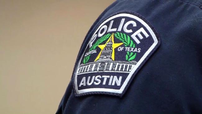 Austin PD