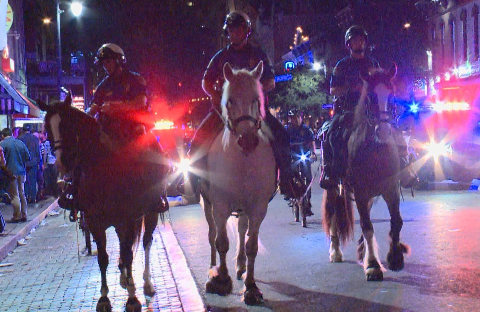 apd trio of horses_129906