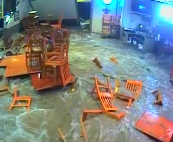 Lamar Flooding_131988