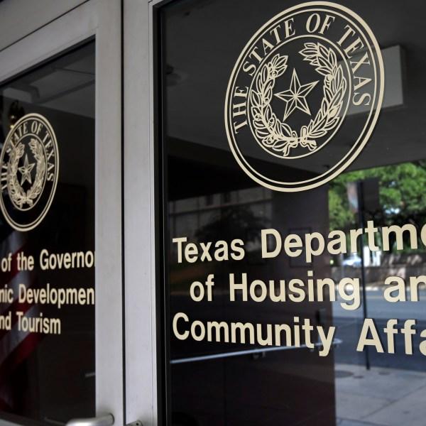 Supreme Court Housing Discrimination_145197
