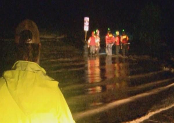 Wimberley Flooding_130924
